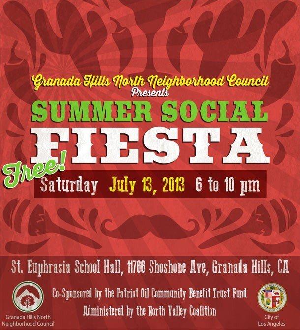 fiesta_flyer_for_web_sm