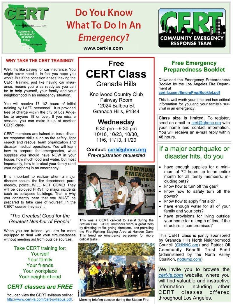 CERT-2013-class-flyer,-2-pg-(1)-1