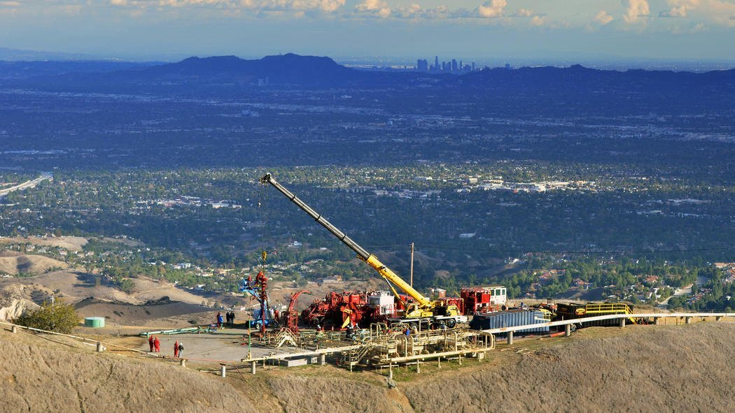la-me-gas-leak-porter-ranch-pictures-006